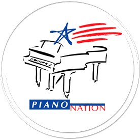 PianoNation logo